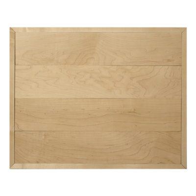 20x16 Blank Shimlee Photo Wood Prin