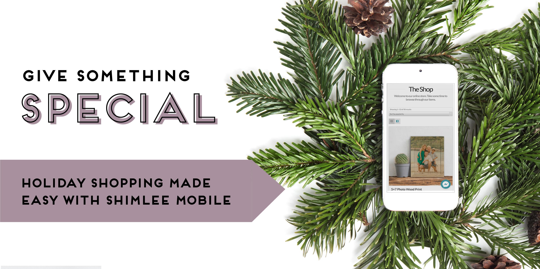 Shimlee Mobile