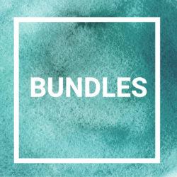 Photo Print Bundles